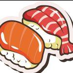 元気寿司のホタテで営業停止! 恐るべきA型肝炎の秘密とは?