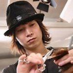 菊池勲は氷室京介のヘアメイクを担当するINGの社長! 浮気でヤバイ?!