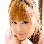 小倉優子が二人目を妊娠中に旦那が浮気! 相手は何と後輩だった!