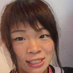 川井梨紗子の家族(父と母と妹)はレスリング選手! 金メダルが約束されていた環境とは?