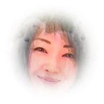 乃木坂46じゃない西野七海は旦那と結婚した後の現在がヤバイ!