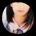 【坂口杏里】 ANRIのパッケージ写真はこちら! ホストで作った借金は?!【画像】