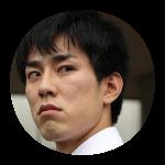 【高畑裕太】冤罪を証明する一枚のLINE画像が流出! 釈放後に明らかになる真実!