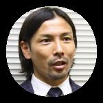 鈴木隆行の現在は? 嫁と一緒にユニクロのCM・フリースに出演していたのが素敵すぎる!
