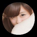 大島みづきが週刊女性に伊野尾とキララをリークした疑惑が浮上?! 【裏切り】