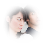 唐沢寿明と山口智子が離婚?! 薬と子供が原因なのか?