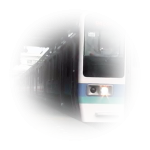 【動画】豊田駅の駅員は撮り鉄に何故、怒鳴ったのか?  『ルール守れないんだったらやめてくれよ!』 【マナー】