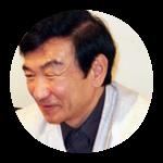 ツカサグループの川又三智彦(幸彦)の現在の仕事は?! 経歴は凄まじい転落人生だった!