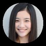 うな子の佐々木萌詠の大学と高校! wikiと彼氏の存在はいかに?!