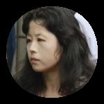 【高田馬場駅 異臭騒ぎ】塚越裕美子のTwitterがぶっ飛び過ぎ! YouTubeは閲覧注意! 【画像(顔写真)】