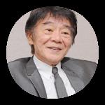 田辺靖雄の病気と九重佑三子の息子・晋太郎の意外な事実!