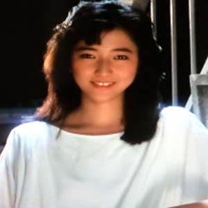 sayatagagi1984