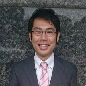 takayukihirakawa